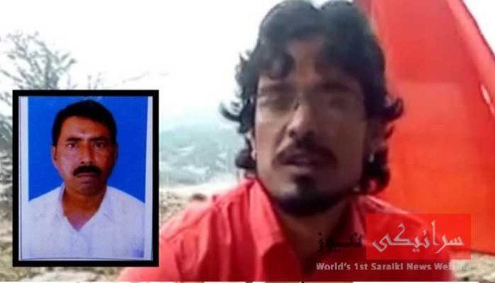 انتہا پسند دہشت گرد بھارت