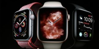 apple-tech-feature-case-saraikinews-com