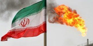 ایران۔جوھری۔معاھدہ۔ختم