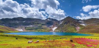 pakistan-beautiful-country-for-visit