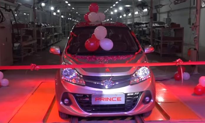 800cc-Prince-Pearl-saraiki-news-com
