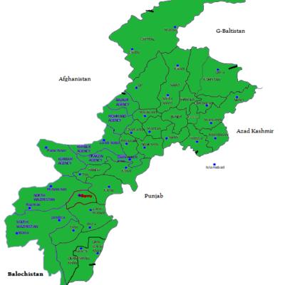 Khyber_Pakhtunkhwa,_KPK,_Map