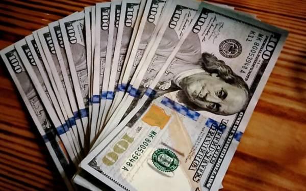 کورونا وائرس، امریکا نے پاکستان کوں کتنے ڈالر ݙیوݨ دا اعلان کرݙیتا